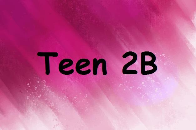 دوره Teen 2 Teen 2B آموزشگاه زبان سپهر