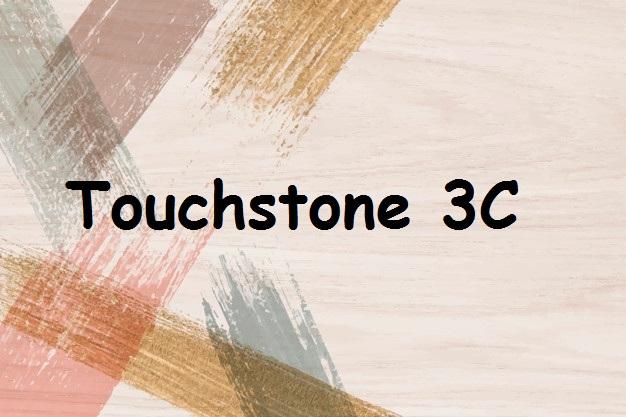 دوره Touchstone 3C آموزشگاه زبان سپهر