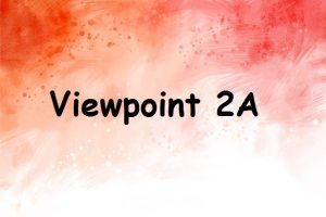 دوره Viewpoint 2A آموزشگاه زبان سپهر