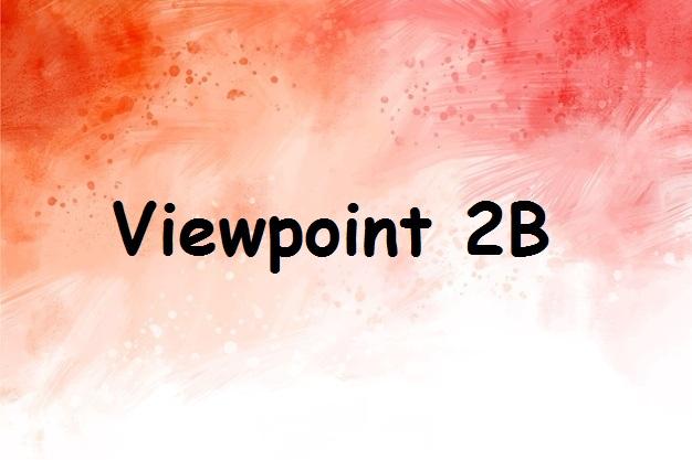 دوره Viewpoint 2B آموزشگاه زبان سپهر-۷۸۹