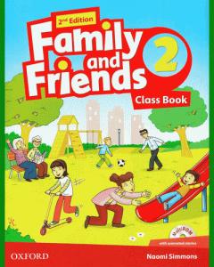 family 2b آموزشگاه رفیع دختران ۱۳۹۶