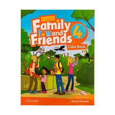 family4(b) اموزشگاه  رفیع دختران – ۵۰۷۸