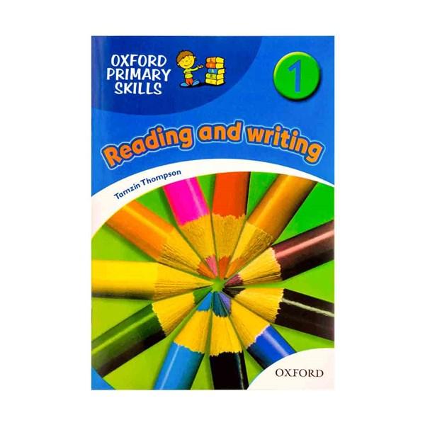 Reading writing1 خانم عباسی(آموزشگاه زبان پرواز)