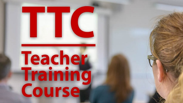 دوره ttc آموزشگاه زبان سپهر