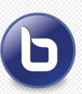 آموزش کار با پلتفرم bbb