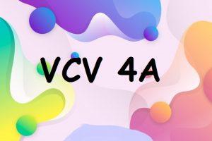 دوره vcv 4a آموزشگاه زبان سپهر(خانم نوروزی)-۸۱۰