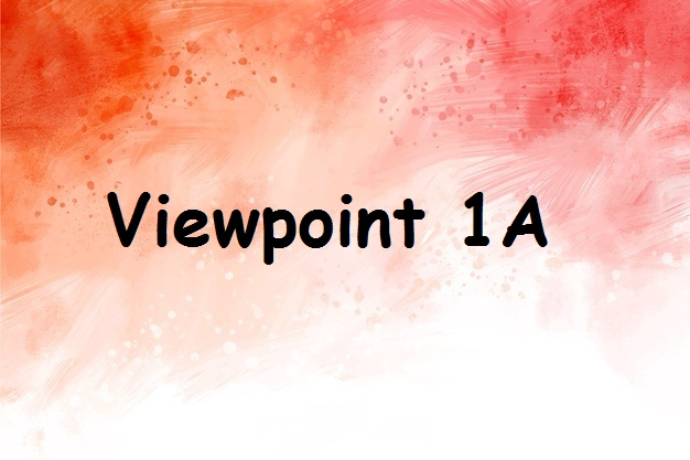 دوره Viewpoint 1A آموزشگاه زبان سپهر