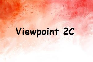 دوره Viewpoint 2C آموزشگاه زبان سپهر