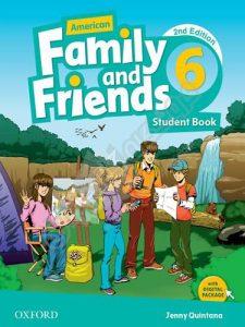 Family 6a آموزشگاه رفیع ۱۳۹۸