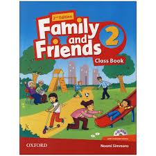 family2 part1 boys8-9 زبانکده کهکشان