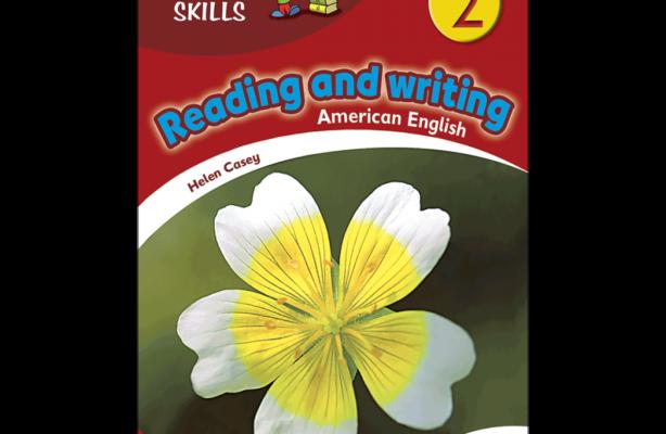 دوره Reading &Writing*2خانم عباسی- ۵۱۰۴